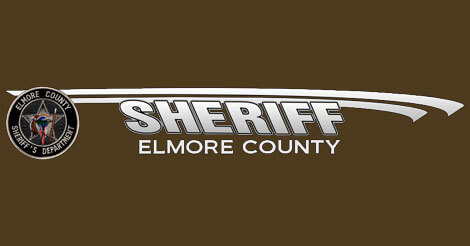 Jail - Elmore County AL Sheriff's Office